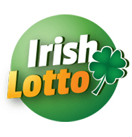 Irlannin Lotto